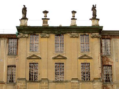 Fenster treppenhaus 2016 for Fenster treppenhaus